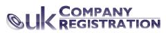 Register a Company