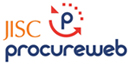 ProcureWeb Logo